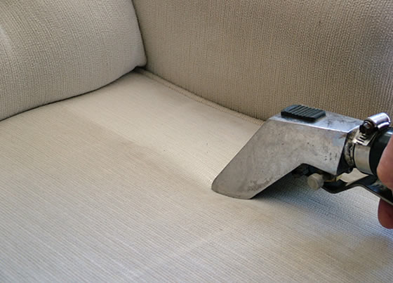 Upholstery Cleaning NY